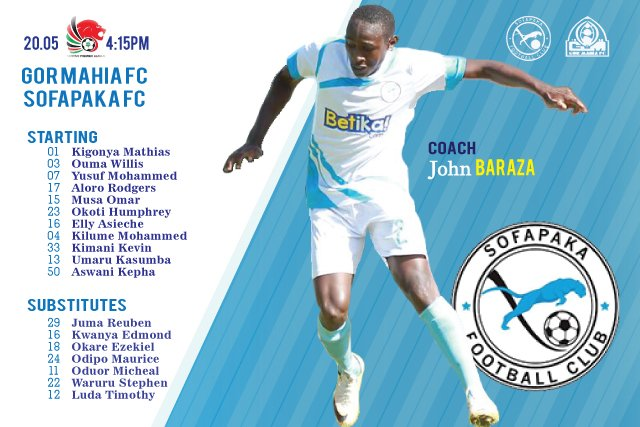 sofapaka_lineup_against_gormahia