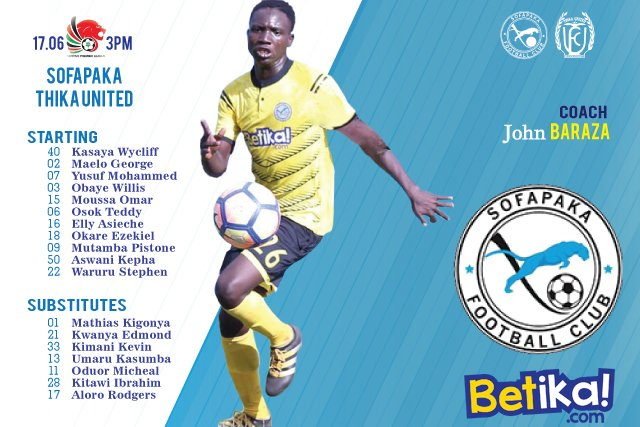 sofapaka_lineup_against_thika_united_round_2