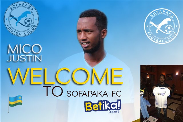 welcome_to_sofapaka_mico_justin_webpost