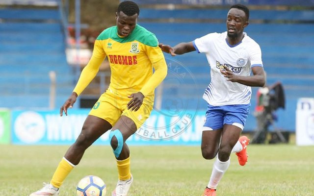 Asieche of Sofapaka_vs_mathare_round_two_5
