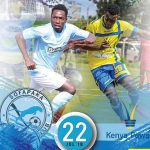 sofapaka_vs_western_stime_preview