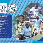 our_leading_top_scorers__1534871516_73993