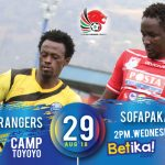 posta-rangers-vs-sofapaka-event-post-round-2
