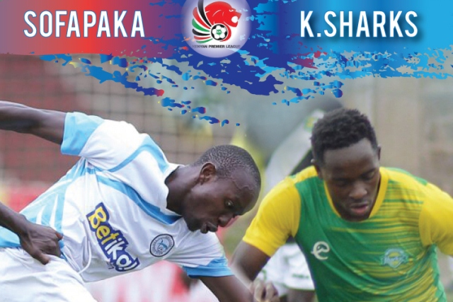 sofapaka-vs-sharks-round-2