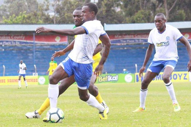 willis_obayi in action