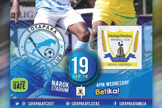 sofapaka_kakamega_homeboys_preview