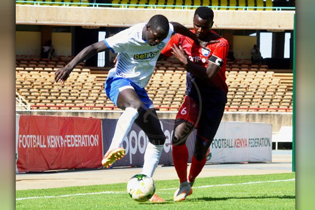 sofapaka_win_against_afc_leopards