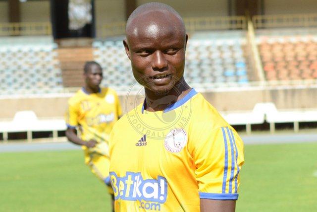 Odhiambo_keen_to_transform_national_team_form_to_club