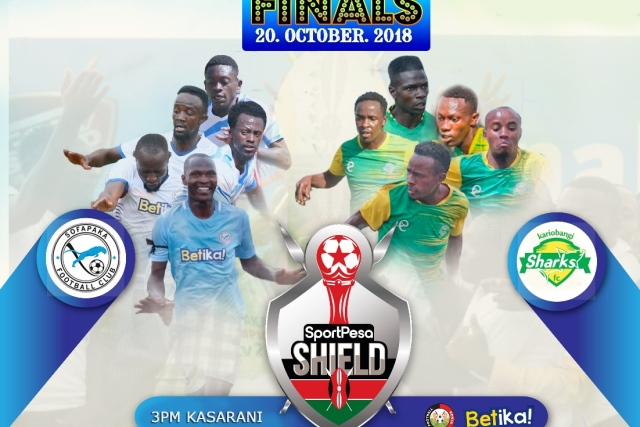 sportpesa-shield-cup-flier-minus-charges - Copy