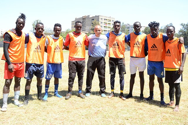 Coach_Medo_makes_further_additions_to_his_squad