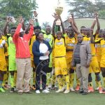 Jamhuri Cup 2018 Champs webpost