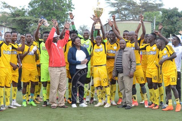 Jamhuri Cup 2018 Champs webpost