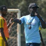 Healthy Chemelil win excites coach Baraza