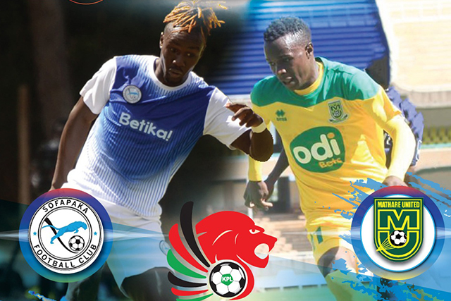 Sofapaka-look-to-complete-home-and-away-swoop-of-Mathare