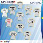 2019-SOFAPAKA-LINEUP-R30-MAY-12TH