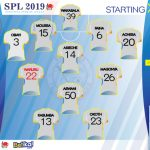 2019-SOFAPAKA-LINEUP-R34-MAY-29TH-WITHOUT-AVIRE