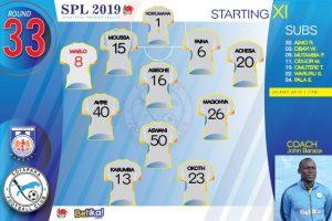 2019_SOFAPAKA_LINEUP_R33_MAY_26TH