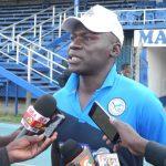 Stima victory vital for Gor bounce, says Baraza