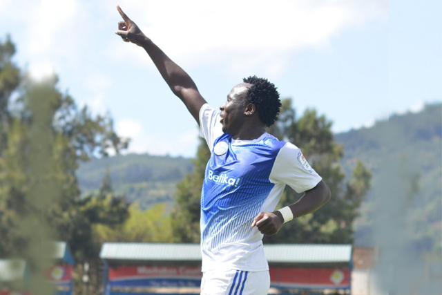Sofapaka switch off Stima to keep title chase alive