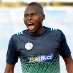 Ndikumana: We will push to finish second