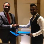Sofapaka-seals-sponsorship-deal-with-living-3d-222