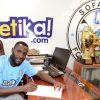 new sofapaka players