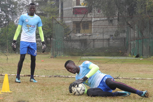 watenga-the-sofapaka keeper