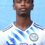 19 TEVIN OMUTERE