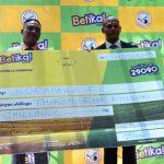 betika renews sofapaka sponsorship - website