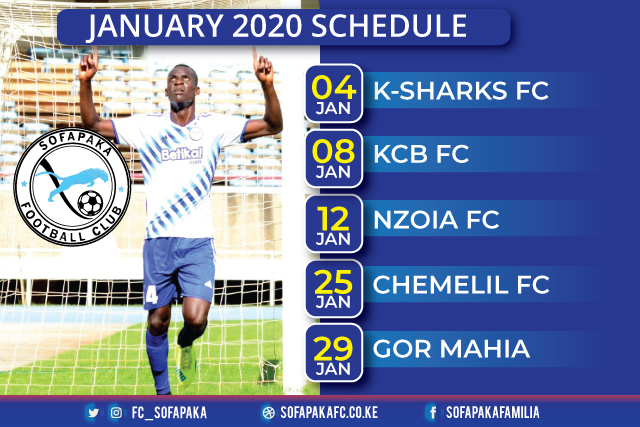 SOFAPAKA-MONTHLY-SCHEDULE