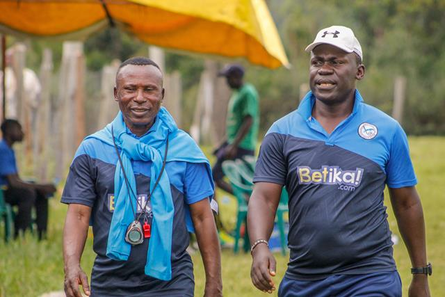 coach baraza and ndagano web