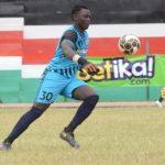 PREVIEW OF ZOO KERICHO VS SOFAPAKA FC