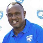 SOFAPAKA FOOTBALL CLUB DEMANDS AN APOLOGY FROM AFC LEOPARDS SC CHAIRMAN DR. DAN SHIKANDA.