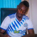 BODO IS BLUE: WELCOME TO SOFAPAKA