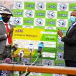 BETIKA RENEWS SPONSORSHIP DEAL WITH SOFAPAKA
