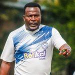Coach-Ken-On-Facing-Tusker-Fc