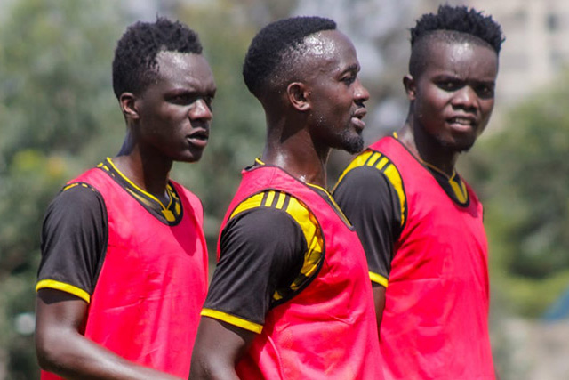 TUSKER-VERSUS-SOFAPAKA-MATCH-PREVIEW