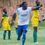 SOFAPAKA OUT TO FINISH STRONGLY
